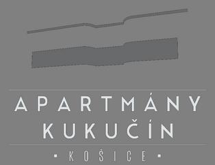 Penzión Košice